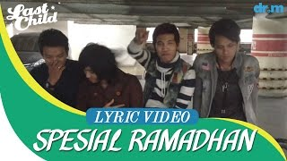 Download Mp3 Last Child - Percayalah   Lyric Video