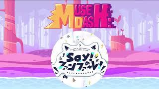 Download [Muse Dash] Say! Fanfare! - Fubuki Shirakami【音源】 【高音質】
