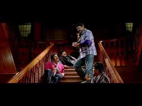 Download നമുക് 4 പേർക്കും കൂടി ഒരുമുറിയിൽ ഒറ്റയ്ക്കു കിടക്കാം എന്താ.?😅🤣 Ghost House Inn..Malayalam movie..