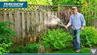 видео Классы нагревостойкости изоляции