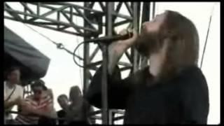 Black Crowes & Tedeschi Trucks Band...Let