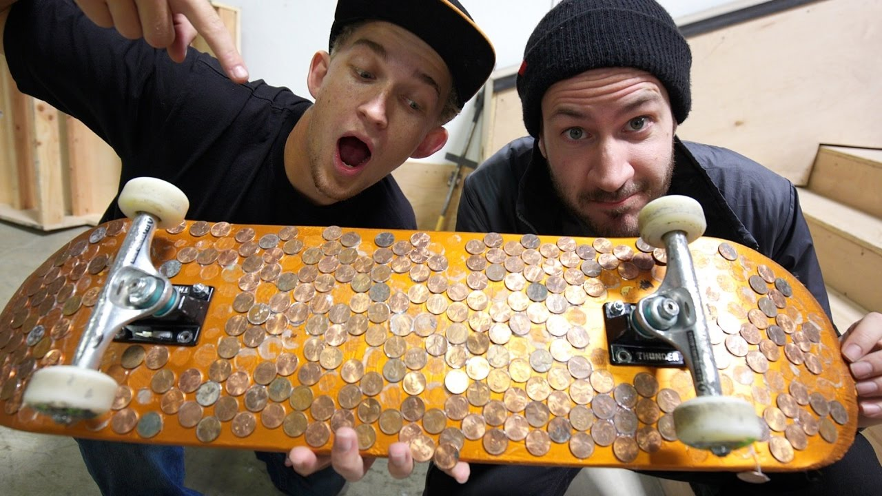 a-real-life-penny-board-epic-5-stair-game-of-skate-you-make-it-we-skate-it-ep-108