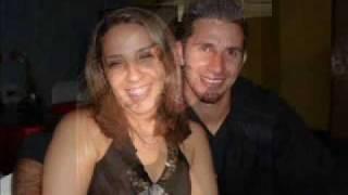 Alemao e Carlinha