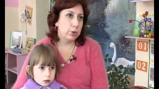 Кристина(, 2011-09-28T16:31:09.000Z)