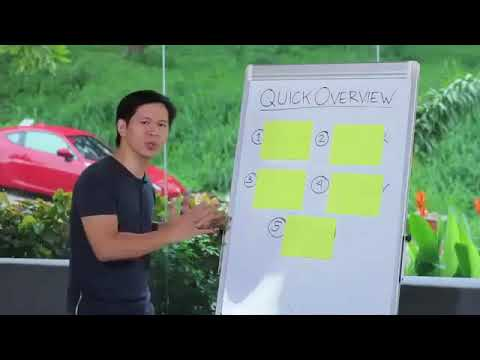 How to Make Money Online 2018 Philippines (FREE TRAINING)