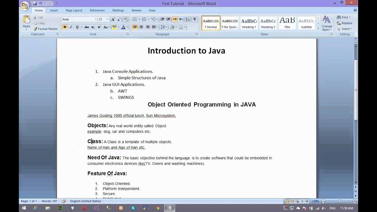 Java swings tutorials choice image any tutorial examples java tutorials in urduhindi 01 introduction youtube java tutorials in urduhindi 01 introduction baditri choice image baditri Choice Image