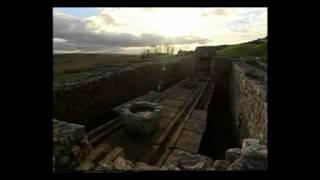 Ókori találmányok 5    Energia