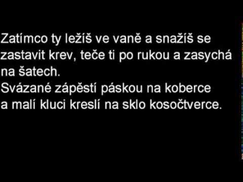 Tomáš Klus Neklid
