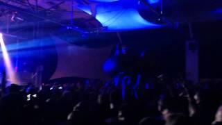 Jennifer Rostock feat. Jette - Der Kapitän (16.11.2011 Essigfabrik)