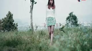 Download Mp3 Lagu Mantan Iva Lola