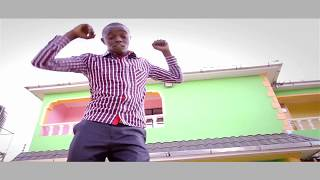 David Mambo Ni Guoko Official Kikuyu Music Video 2018