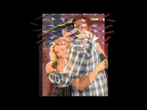 Blake Shelton & Miranda Lambert pictures ~Music~ In The Long Run   Blake Shelton & Miranda Lambert