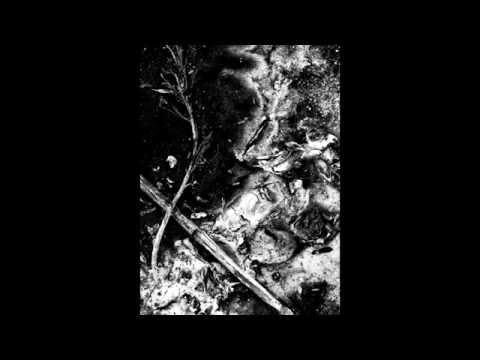 Erik Honoré - Heliographs EPK