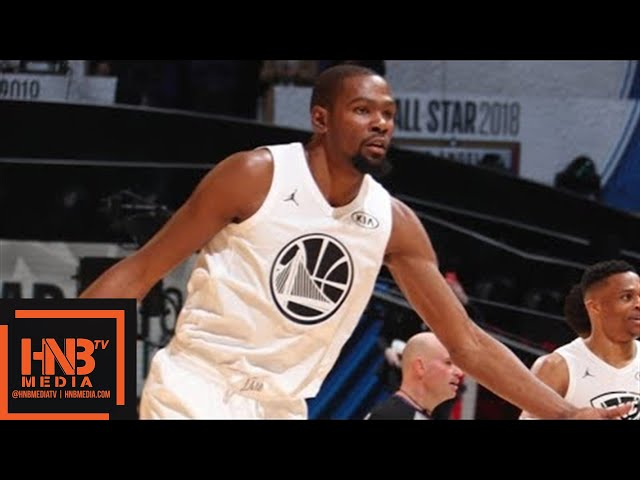 kevin-durant-19-pts-6-reb-5-ast-3-stl-1-blk-highlights-vs-team-stephen-nba-all-star-game