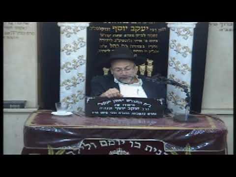 הרב דוד אדרי הלכות שבת - בישול - בשוגג או במזיד, בישול ע''ג פלטה