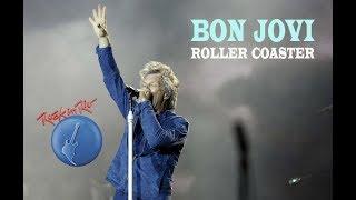 BON JOVI: ROCK IN RIO 2017 - ROLLER COASTER (LIVE FROM RIO DE JANEIRO, BRAZIL)