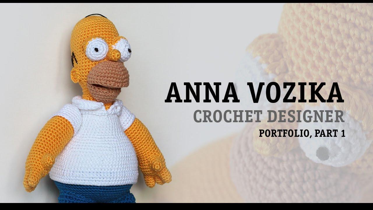 Artes em Crochê | Arte em croche, Baby groot, Receitas de artesanato | 720x1280