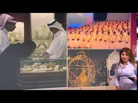 بي_بي_سي_ترندينغ : #سعودي_يتزوج_مغربيه_ب_10مليون...هاشتاغ يتصدر في السعودية  - نشر قبل 5 ساعة