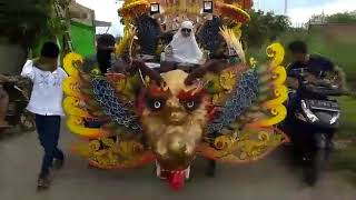 Video PATROL APW Karnaval download MP3, 3GP, MP4, WEBM, AVI, FLV Agustus 2018