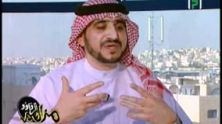 مناجاة جديدة لأول مرة تذاع للمنشد محمد العزاوي