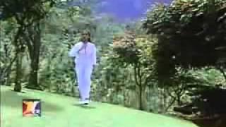 1983 Woh Saat Din   Pyar Kiya Nahin Jata Ho Jata Hai