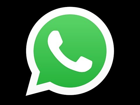 HOW TO DOWNLOAD AND INSTALL WHATSAPP MESSANGER ON ANDROID