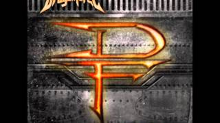 Dragonforce - Avant La Tempete (Bonustrack)