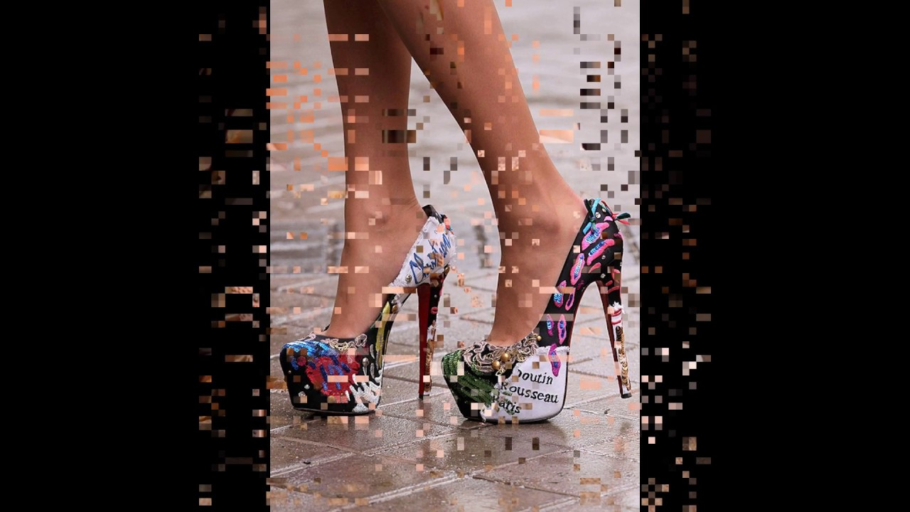 Обувь/2019/туфли/кросы/Margarita DM