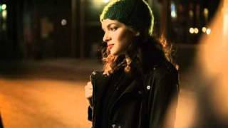 Norah Jones, hd - Don't Know Why HD Official Music Video