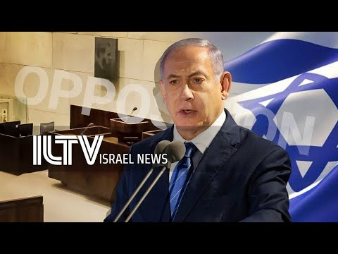 Your News From Israel- Apr. 20, 2021