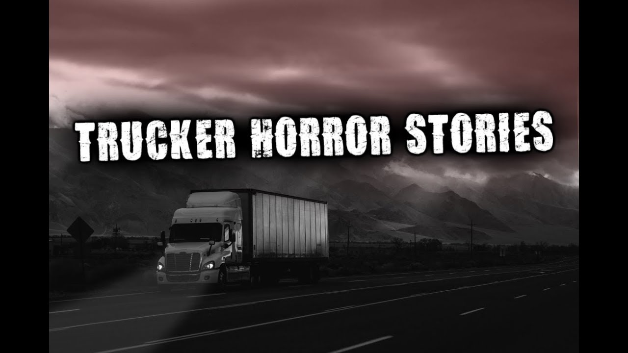 3 Creepy True Halloween Horror Stories Youtube Nightmare may be the content creator that is mainly focused on, but he is not the only one that halloween scary true horror stories 2 in 1 (youtu.be). 3 creepy true halloween horror stories
