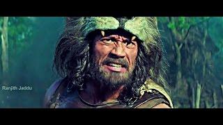 Video Bahubali Fan Made Trailer -  Hercules Version download MP3, 3GP, MP4, WEBM, AVI, FLV Oktober 2018