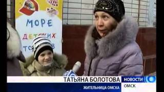 В Омске не все еще перевели часы на зимнее время(, 2014-10-28T04:34:46.000Z)