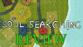 Soul Searching Review