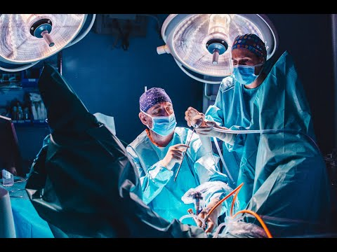 intervento laser green prostata costo