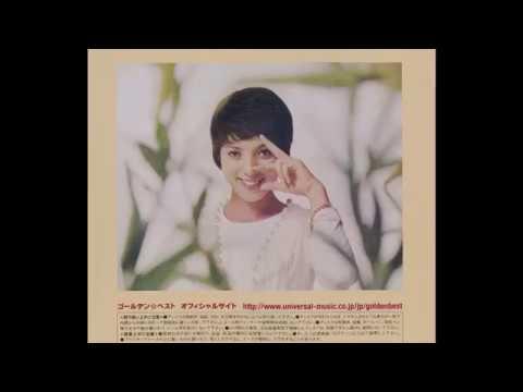 スタ-千一夜 19711016  なかにし礼夫妻
