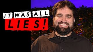 "ANDY SIGNORE Drops a ""TRUTH NUKE"" on False Allegations!"
