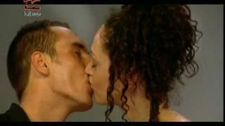 Besame en la boca Lorca