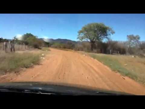 BEDASOM - estrada