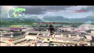 Black Ice Patch | MW2 10th & Unlock all Lobby | Tu8 Bypass