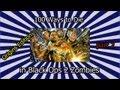 100 Ways to Die in Black Ops 2 Zombies Part 2 (Origins dlc funny deaths episode)