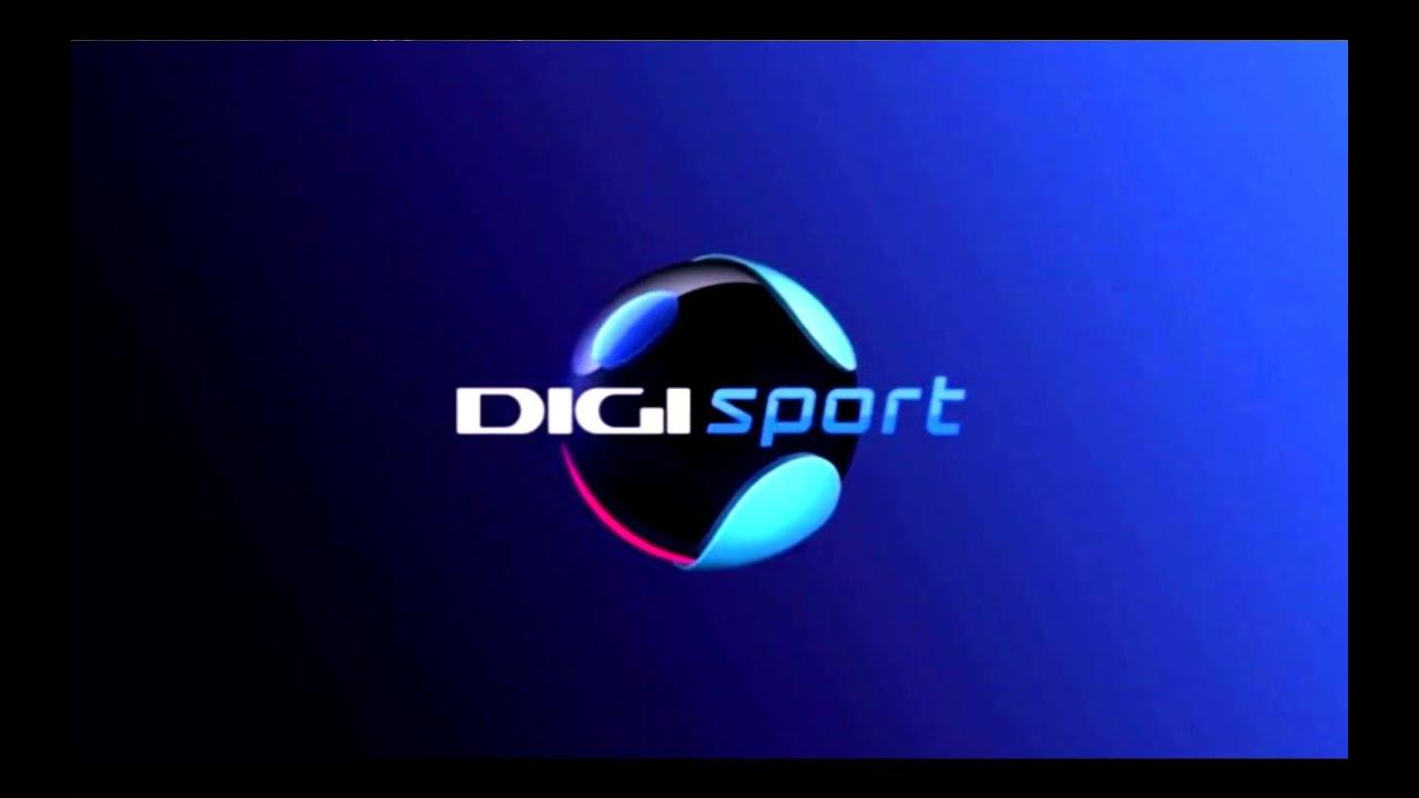 DigisportReplayLogo