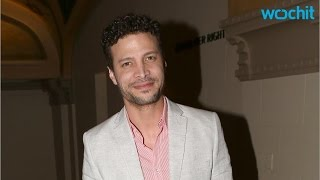 Justin Guarini Stars in Bizarre New Dr. Pepper Ad