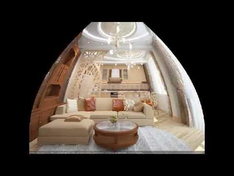 Дизайн гостиной в хрущевке проходная гостиная, интерьер