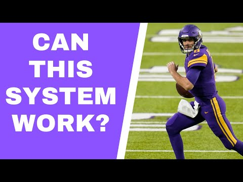 Minnesota Vikings philosophy: Does it need to change?