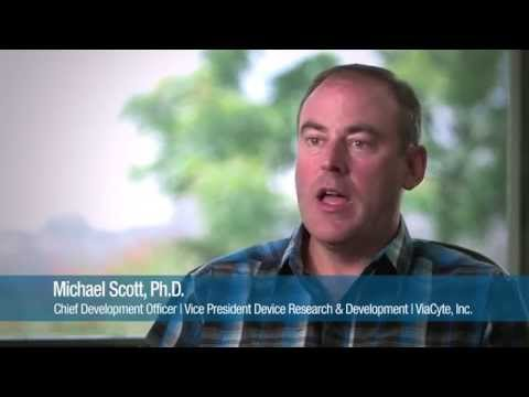 Episode 1: Opportunities in Cell Therapy Translational Research