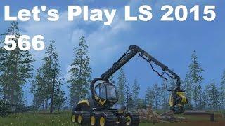 Mods-installieren-ls15
