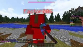 Minecraft Colony Wars : Демастер и Теросер шахтёры #32(Minecraft Colony Wars : Демастер и Теросер шахтёры #32 ○Демастер: https://www.youtube.com/user/demaster59ru ☢Заказать рекламу ..., 2015-09-18T07:00:30.000Z)