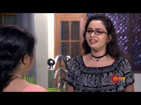 Oridhath Oru Rajakumari - Full Episode | 18th July 19 | Surya TV Serial