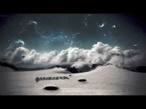 Kelly Dean & Steady ft Kemst - Teflon (Datsik & Excision Remix)